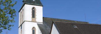 125 Jahre St. Liborius Pfarrkirche