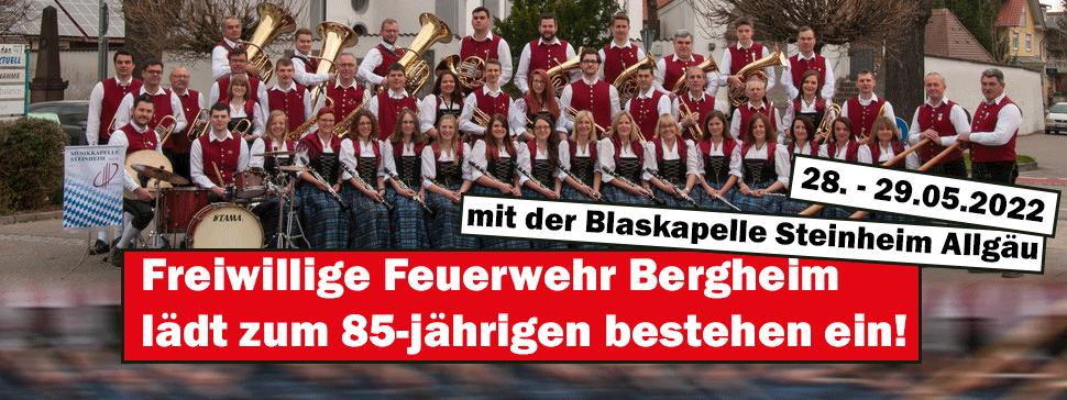 FFW_Einladung_85-jaehrigen_bestehen