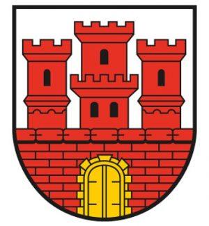 Bergheim wird ein Ortsteil der Stadt Steinheim